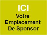 EmplacementSponsor